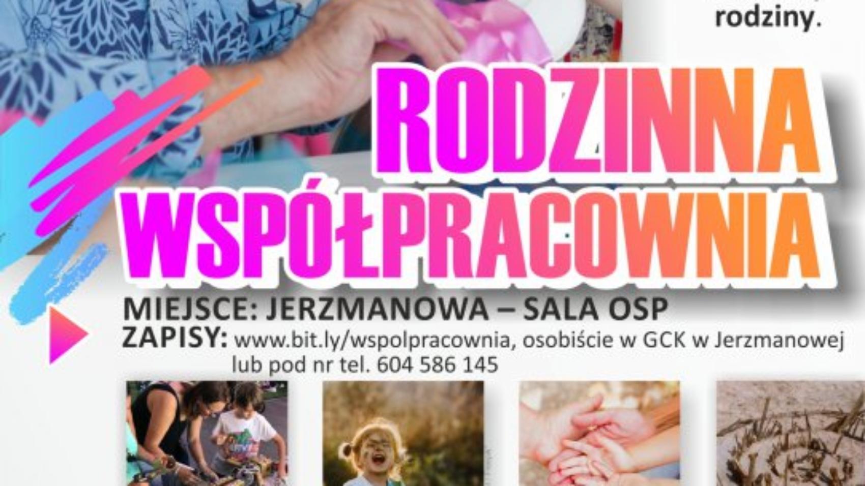rodzinnawspolpracownia_plakat_www