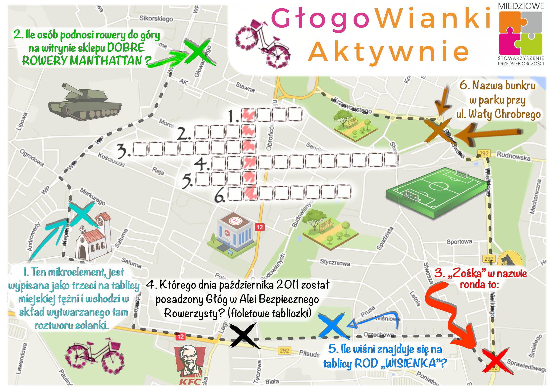 glogowianki_gra